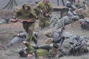 В Крыму с 2012 года начнут искать погибших на войне солдат