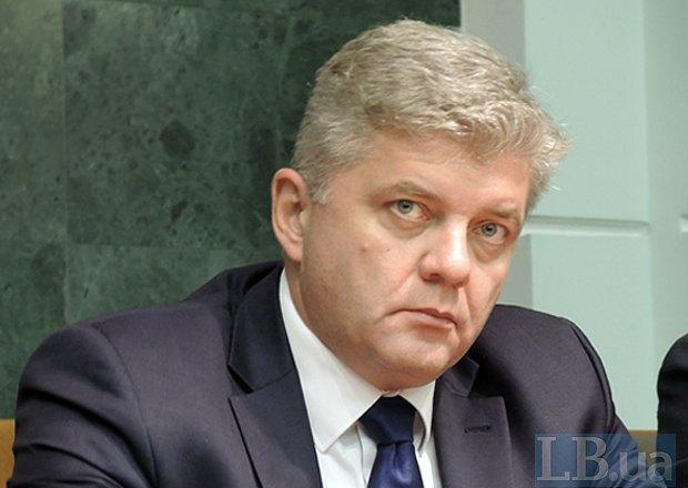 Ремигиуш Пашкевич