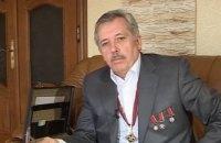 НАБУ затримало колишнього голову Львівської облради