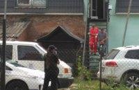 Поліція Сум за два дні розкрила замах на вбивство 15-річної дівчини
