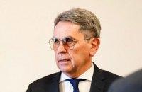 Емец выступил за введение чрезвычайного положения в Украине