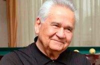 Фокин ответил на критику его заявлений о Донбассе