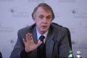 Огризко: Росія вважає, що Україна повинна зникнути
