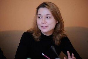 Табачнику не можна довіряти проведення реформи освіти, - експерт