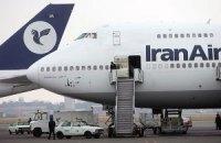 Іран постачає зброю до Сирії через Ірак, - доповідь ООН