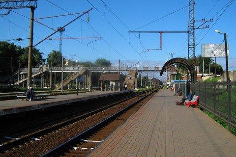Росія пообіцяла запустити залізницю в обхід України у 2017 році