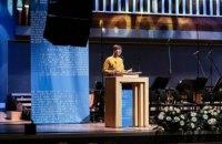 Президент Эстонии: мы не вступали в Советский Союз, нас оккупировали