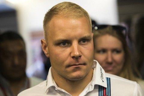 """Пілот Williams замінить чемпіона """"Формули 1"""" Ніко Росберга в Mercedes"""