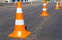 В Днепре заниматься погребением умерших временно будет предприятие, которое ремонтирует дороги