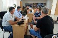 Кількість безробітних в Україні за рік збільшилася на 59%