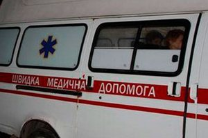 Девочка, пострадавшая в результате обрушения балкона в санатории, умерла