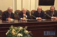 """Бывший замгоссекретаря США: """"Есть все возможности мирного урегулирования конфликта на Донбассе"""""""