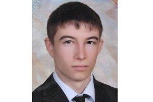 Муж смертницы, взорвавшей автобус в России, оказался подрывником