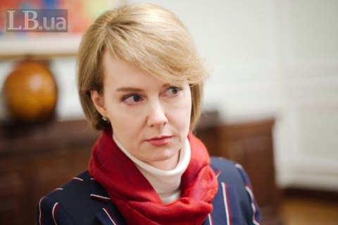 Украина еще в июле знала о заморозке военной помощи США, - Зеркаль