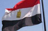 Єгипет цілком перейшов на власний газ