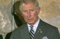 Принц Чарльз выпустит коллекцию одежды для мужчин и женщин
