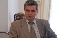 Европейский суд обязал Украину восстановить уволенного судью ВС