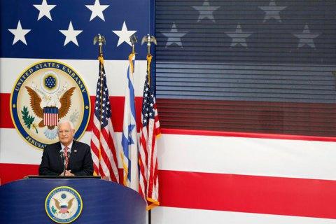 Правосуддя у справах Гонгадзе та Шеремета ще не перемогло, - посольство США