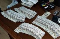 Нацполиция разоблачила более 14 тысяч коррупционных дел в этом году