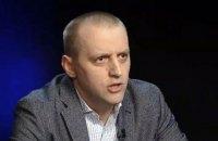 Иран не передаёт чёрные ящики Украине, - замгенпрокурора