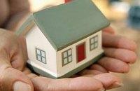 Кабмін затвердив постанову про доступну іпотеку в межах 7% річних, - ОП