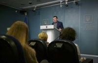 РНБО наклала санкції на причетних до розробки вірусу notPetya
