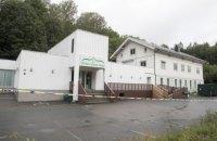 Стрілянину в мечеті в Осло визнали спробою теракту