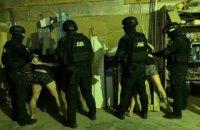 В Киеве поймали двух сообщников арестованного мафиози Самвела Донецкого