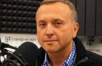 Глава Украинского еврейского комитета запустил фейк о переименовании улицы в Киеве в честь коллаборанта нацистов