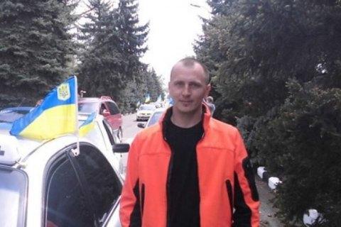 Денисова заявила о пытках участника Автомайдана Якименко в российской тюрьме