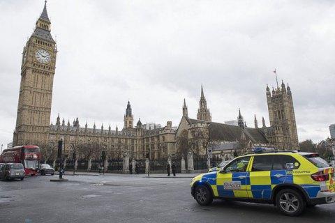 Опасность возросла: британская агентура предупреждает обувеличении террористической угрозы