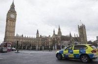 Британия снизила уровень террористической угрозы