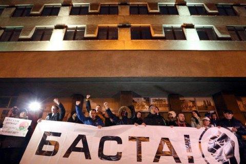 МВФ рекомендував Білорусі скасувати податок на дармоїдів і відмовив у кредиті