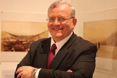 У Ріо-де-Жанейро пропав посол Греції