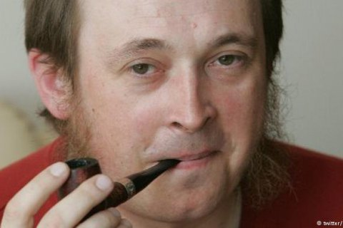 В Беларуси предъявлено обвинение корреспонденту DW