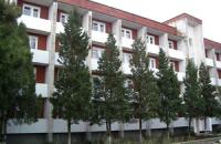 ФГИ продает пансионат в Феодосии
