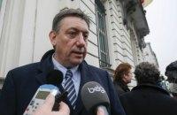 Глава МВД Бельгии попросил об отставке