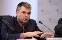 Експерт вважає закон про вибори занадто демократичним