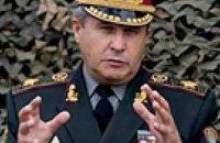 Кириченко в отставку не подавал
