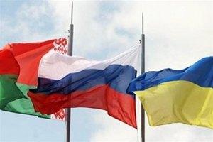 В Москве придумали комитет для продвижения в массы союза России и Украины