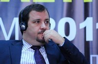 Украина может расплатиться по долгам, - МВФ