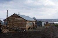 Забайкальский край России сдаст в аренду китайцам больше тысячи квадратных километров