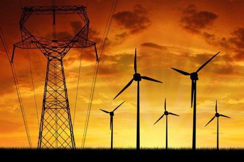 Польща планує відмовитися від купівлі електроенергії з-за кордону