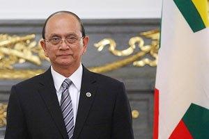 Мьянма освобождает политзаключенных после отмены санкций