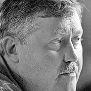 """Ростислав Семків: """"У нас перерваний природний процес розгортання літератури у 30-х роках"""""""