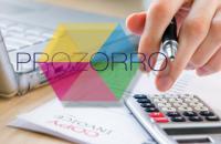 """""""Prozorro.Продажи"""" признали одним из лучших антикоррупционных стартапов мира"""