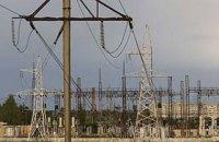 ДТЕК не має монопольного становища на ринку генерації електроенергії, - АМКУ