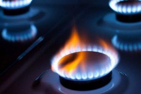 На Львовщине из-за отравления угарным газом погибли три человека