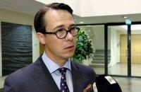 Финляндия третий раз за неделю обвинила РФ в нарушении воздушного пространства