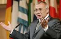 Екс-канцлер Австрії підтвердив лобіювання інтересів України за гроші у 2012-2013 роках